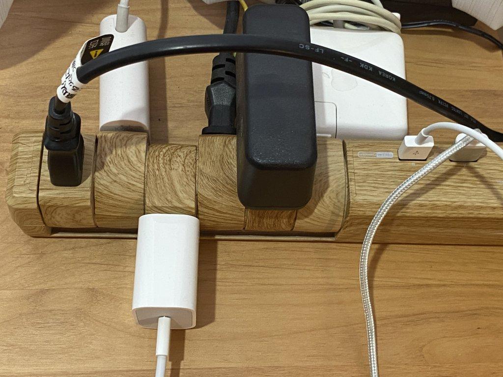 Fargo TAPKING USB PT601BEWD 使用例