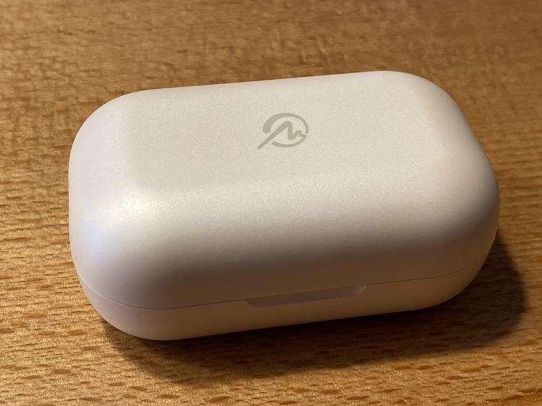 M-SOUNDS MS-TW3 充電ケース