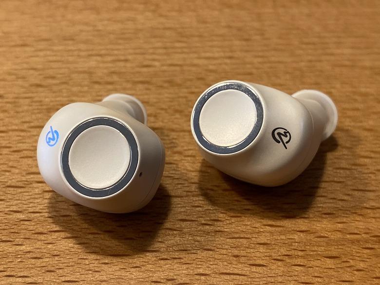 CYBER・Bluetoothオーディオトランスミッター イヤホンペアリング