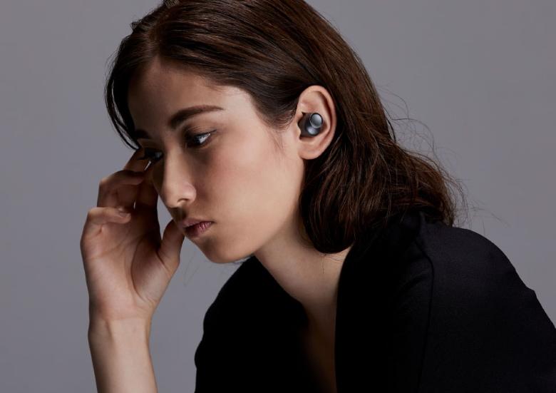 M-SOUNDS MS-TW3 片耳のみ
