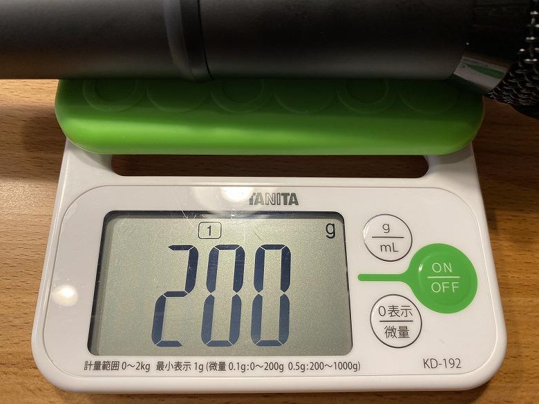 ニンテンドーUSBワイヤレスマイク 重さ