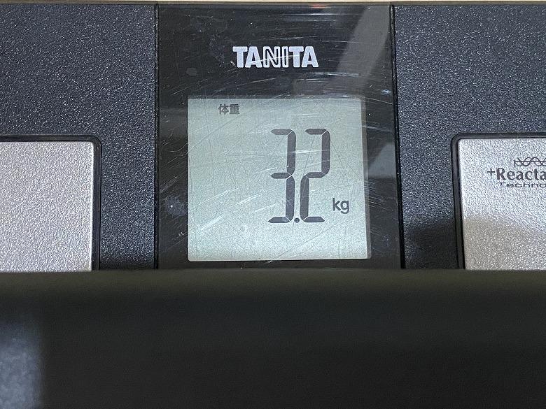サンワダイレクト ポータブル電源 700-BTL046 重さ