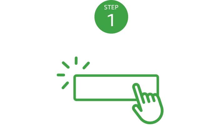 Amazonギフト券の初回チャージで1000円分のポイントをゲット エントリーボタン