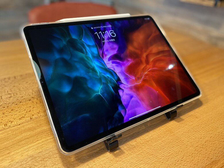 Kindle Unlimited iPad Pro