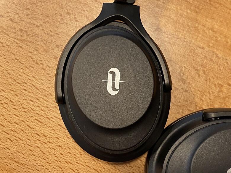 TaoTronics SoundSurge 85 ハウジング
