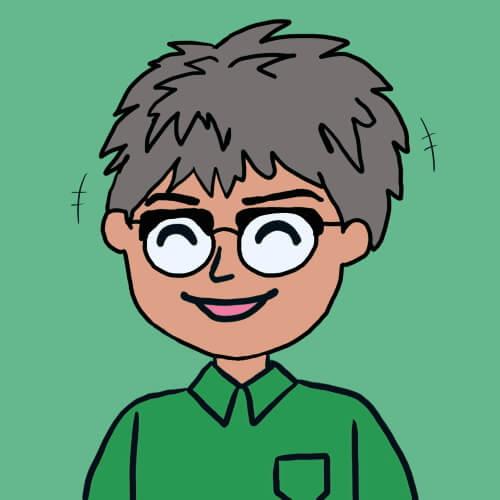 https://gadgerba.saigalog.com/wp-content/uploads/2020/06/itsuki_egao_icon_new.jpg