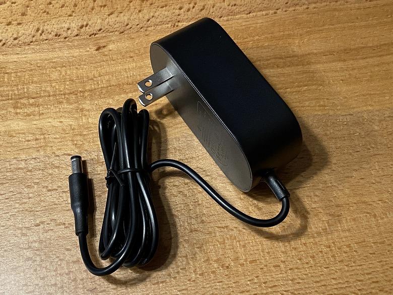 TaoTronics TT-DL092 電源アダプター