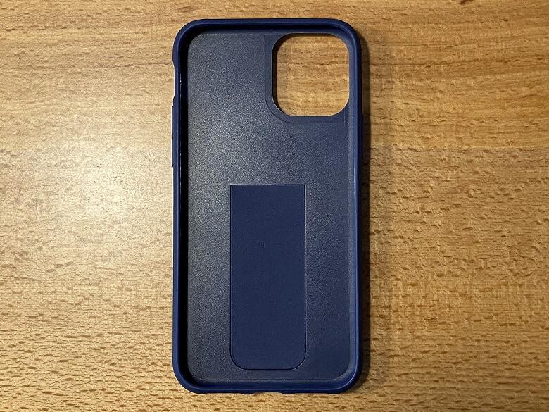 CLCKR iPhone Case 内側外観