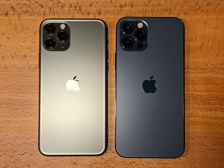 iPhone 12 Pro 買うべきか
