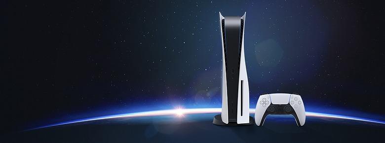 PlayStation 5 総評